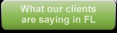 clients_FL